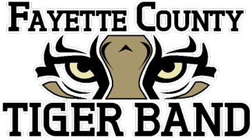 Fayette County High School Band